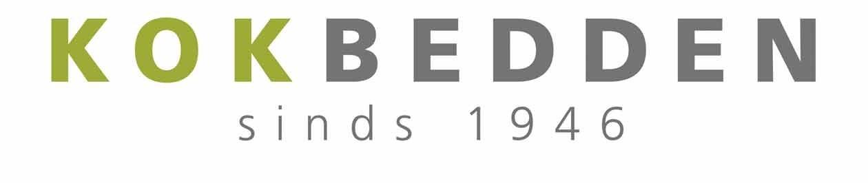 Showroomsale Bedbodems