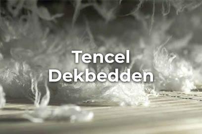 caa91dc29a4 Tencel dekbedden