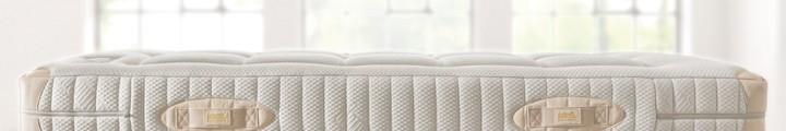 Eco matrassen