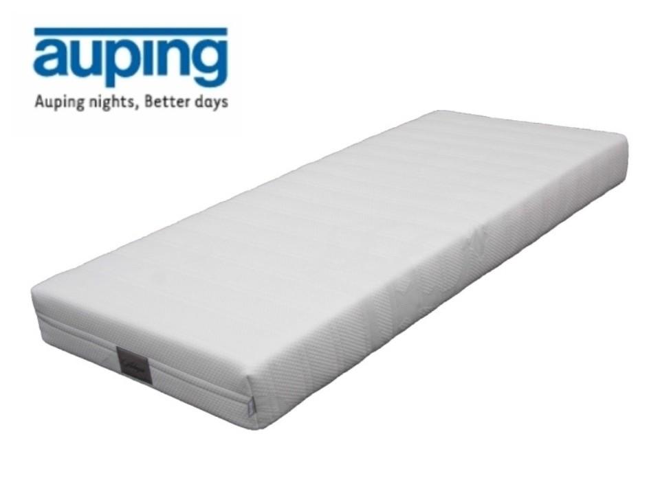 Auping matras Adagio pocketvering - Kok Bedden