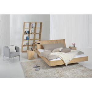 Bed Somnia van Vitamin Design