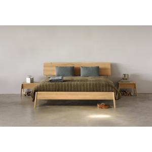 Bed Air - Eiken