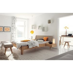 Hasena Oak Binaco bed Modul Xylo Gabo