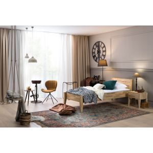450 comfort bed