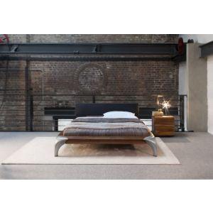 Design bed Luna van Luna Design