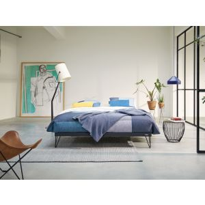 M Line Multimotion bed