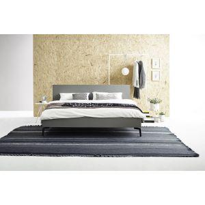 Design bedframe MD13 Smart Möller Design