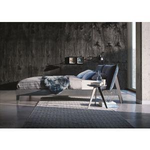 Design bed Alva Möller Design