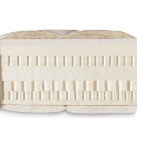 Natural ECO - 100% natuurlatex Flexicuts - 20 cm