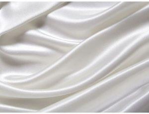 Zijden kussenslopen Premium van Emperior Silk