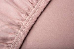 Jersey hoeslaken - Bella Gracia - Kleur naar keuze!