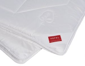 100% Tencel Klimacontol Comfort Dekbed - Zomer