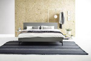 Design bedframe MD13 Smart