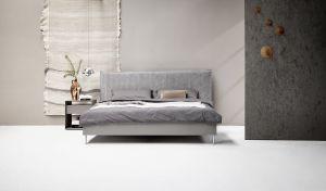 Design bedframe MD13 Slim