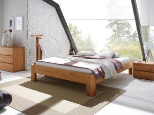 Oak-line Eiken bed Modul 18 / Corno