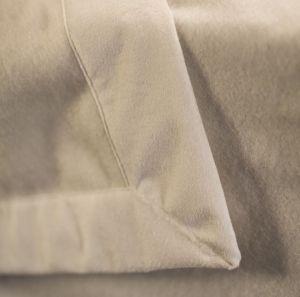 Supreme deken - 100% kasjmier - Winterdeken, warm