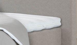 Topmatras 9 cm Hunter HR foam