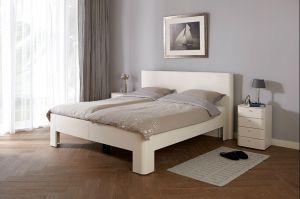 Bed Diamant van Van Os