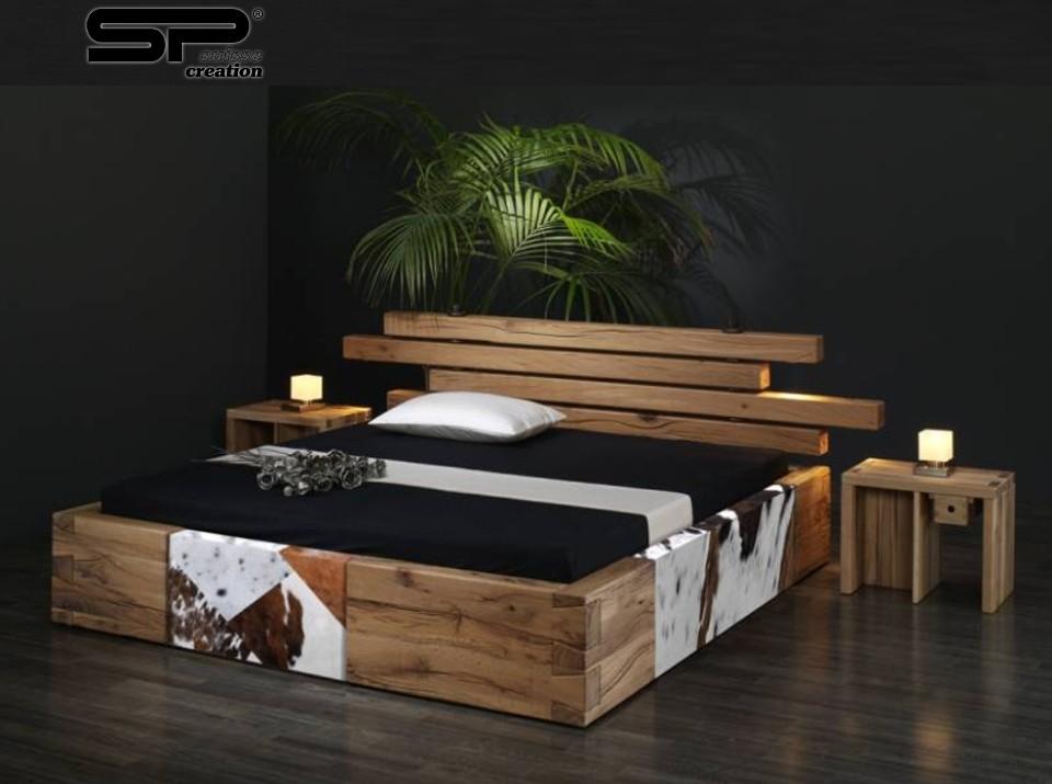 ledikant plete slaapkamer lactatefo for