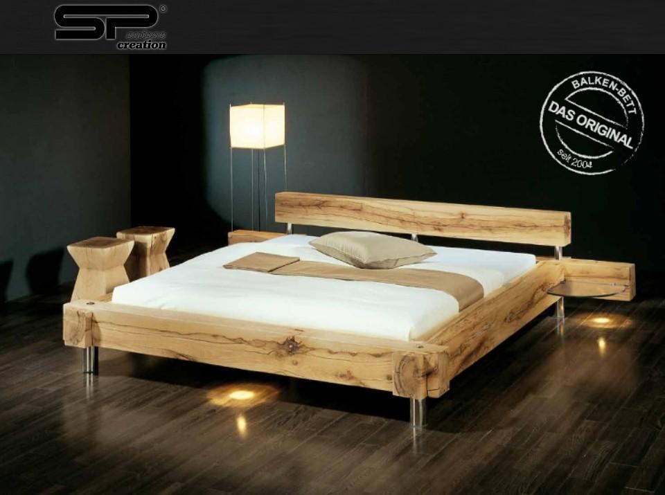 Houten tafeltjes kopen online internetwinkel - Houten bed ...