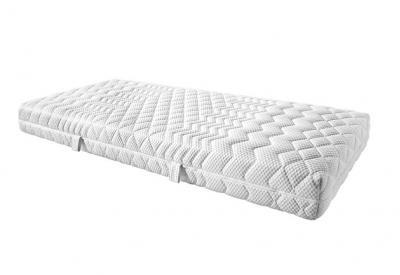 Koudschuim matrassen
