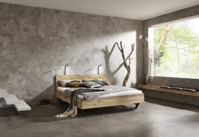 Home Collection - Woodnox Serie