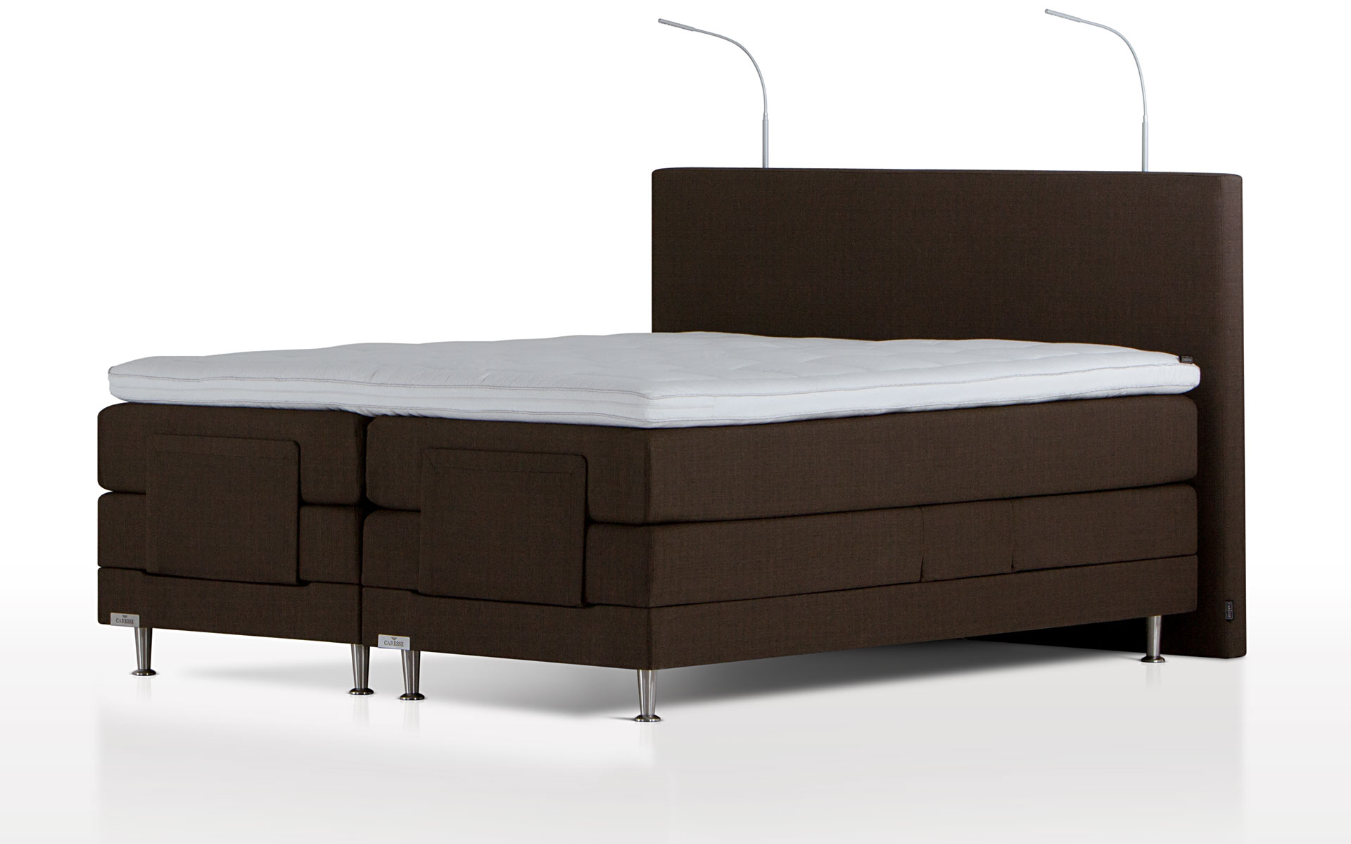 Caresse boxspring 4700