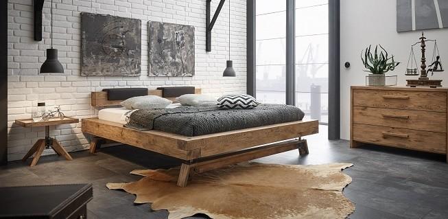 bedden boxspring matrassen bedtextiel. Black Bedroom Furniture Sets. Home Design Ideas