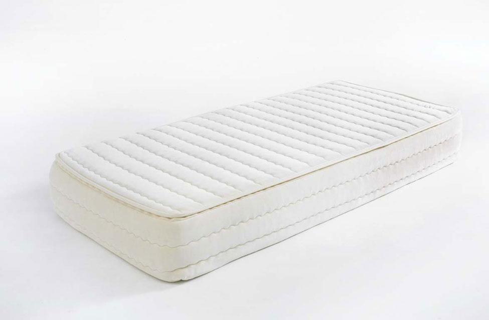 Green Sleep natuurlatex matras