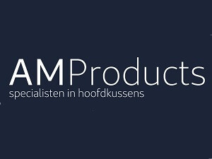 AM-products