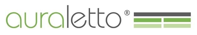 Auraletto logo