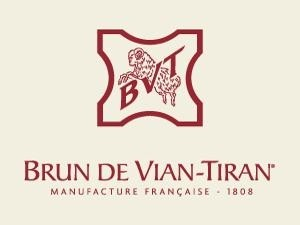 Brun-de-vian-Tiran
