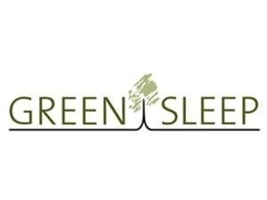 Greensleep