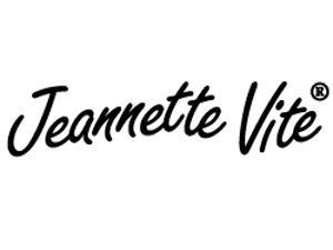 Jeannette Vite