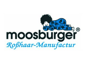 Moosburger logo