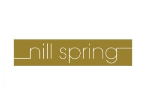 Nill Spring