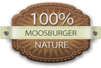 Moosburger