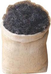 Moosburger paardenstaarthaar