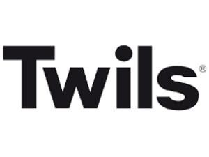 Twils