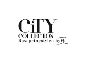 City Line boxsprings